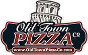 Old Town Pizza - Lombard