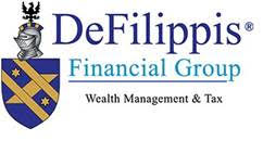 DeFilippis Financial Group