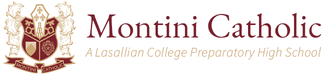 Montini Catholic