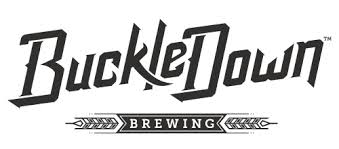 Buckle Down Brewing- Lyons
