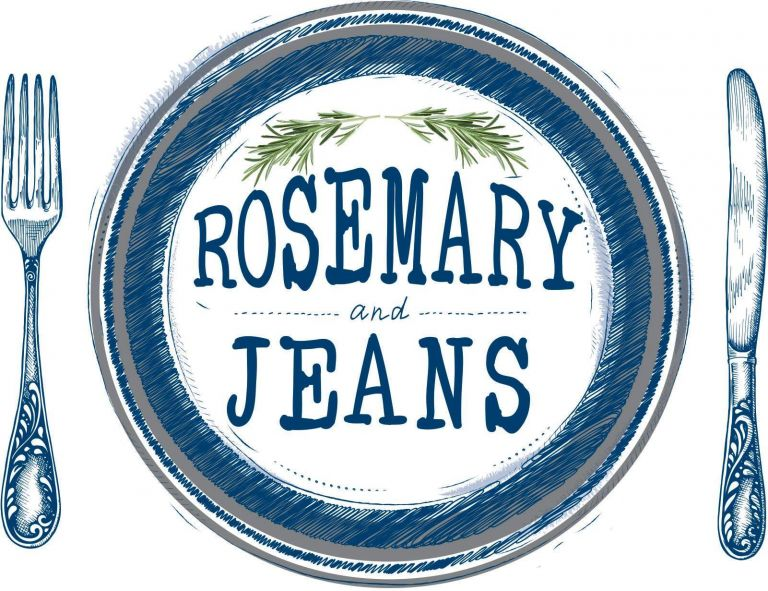 Rosemary and Jeans Public House - Lombard
