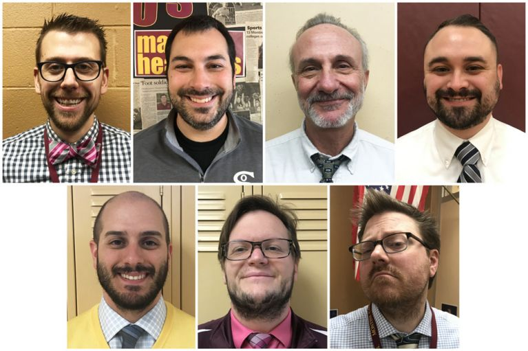 No_Shave_Contestants_WEB.jpg